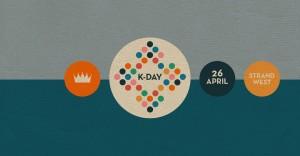 k-day-strandwest-2014