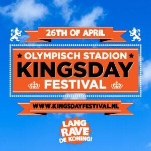 kingsday-festival-2014
