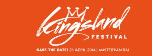 kingsland-festival-2014