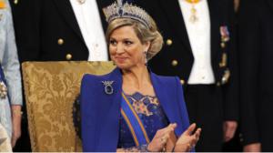 koningin-máxima-tiara
