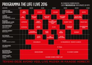 programma-LifeILife-2016