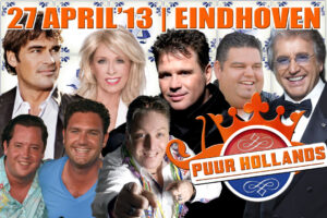 27-april-puur-hollands-eindhoven