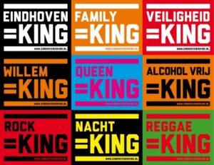 eindhoven-is-king-tijdens-koningsdag