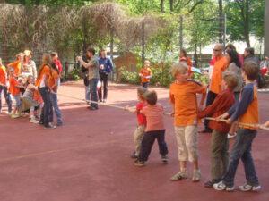 koningsdag-sportdag-koningsspelen
