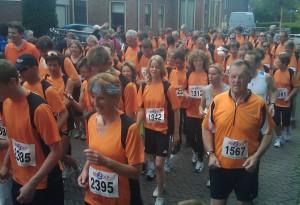 oranjerun-koningsdag-hardlopen