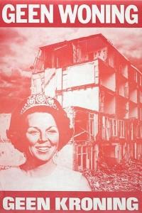 geen-woning-geen-kroning