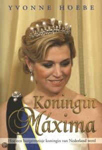 boekentip-koningin-maxima