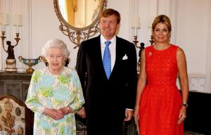 willem-alexander-en-maxima-bezoek-bij-koningin-elizabeth