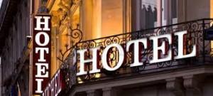 hotel-amsterdam-koningsdag