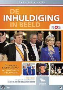 inhuldiging-in-beeld-dvd-NOS
