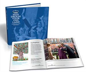 droom-voor-ons-land-koningsboek