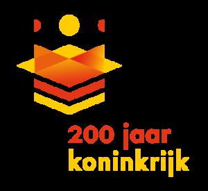 200-jaar-Koninkrijk-programma