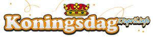 cropped-Koningsdag.png