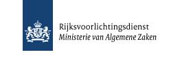 RVD-Logo