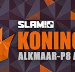 SLAM!Koningsdag-2015