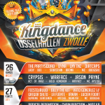 Kingdance-Zwolle-2015