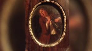 koningsdag-vrijmarkt-schilderijtje-jan-steen