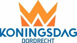 koningsdag-2015-logo