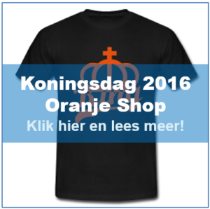 koningsdag-shop-button