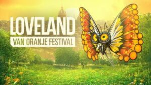 loveland-van-oranje-2015