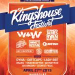 KingsHouse-2015-Utrecht