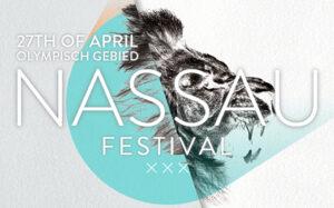 nassau-festival-2016-koningsdag