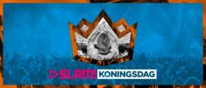 SLAM-Koningsdag-2016
