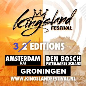 kingsland-festival-2016