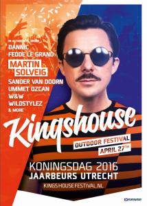 KingsHouse-2016-Utrecht
