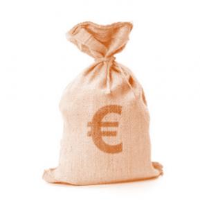 koningsdag-begroting-2016