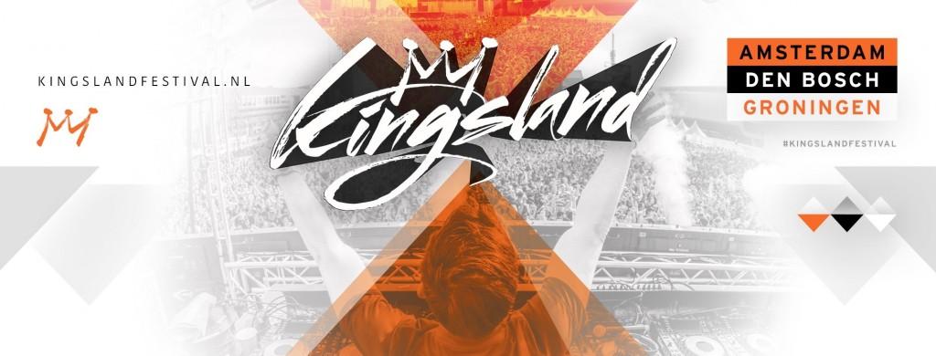 Kingsland-Festival-2017