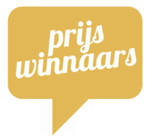 prijswinnaars-koningsdagacties